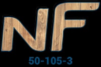 Garantie NF